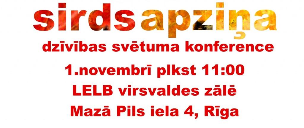 afisa24