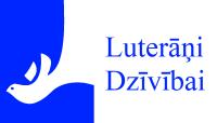 Luterāņi Dzīvībai