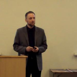 konference dziviba 2014 (58)