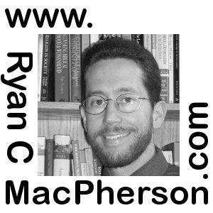 ryancmacpherson-logo