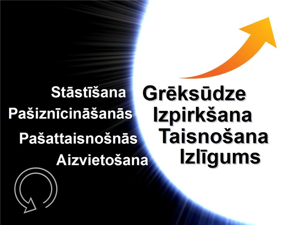 sirdsapziņa_konference2014 10
